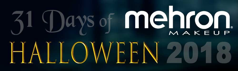 31-days-of-mehron-halloween-contestant-2017.jpg