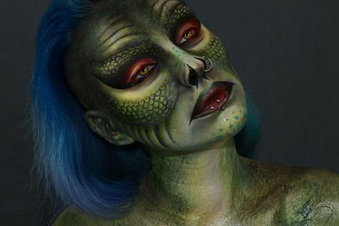 475-swamp-lore.jpg