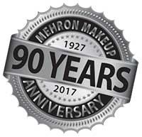 90-years-anniversary-logo.jpg