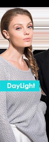 """Daylight"""