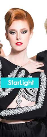 """""""Starlight"""""""