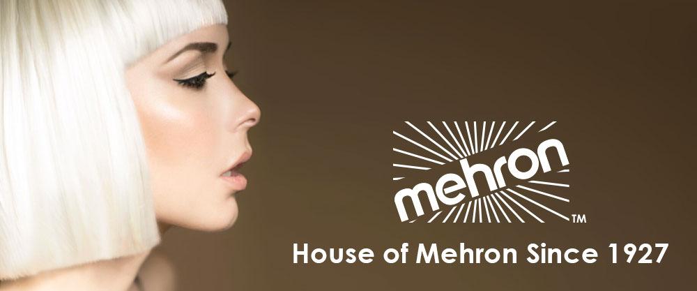 about-mehron-header2.jpg
