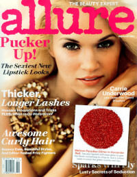 allure-feb13-th.jpg