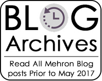 Blog Archives