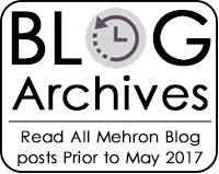 Blog Archives