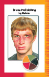 bruise-booklet.jpg