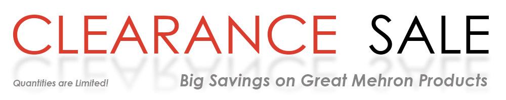 clearance-sale-beautyb.jpg