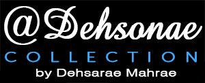 dehsonaecollection3.jpg