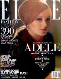 elle-adele-th.jpg