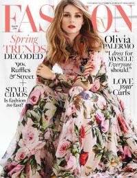 fashion-magazine-th.jpg