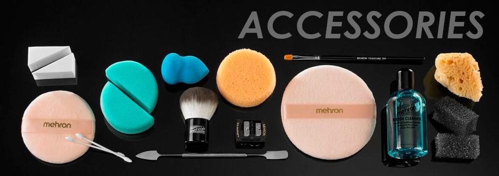 header-accessories.jpg