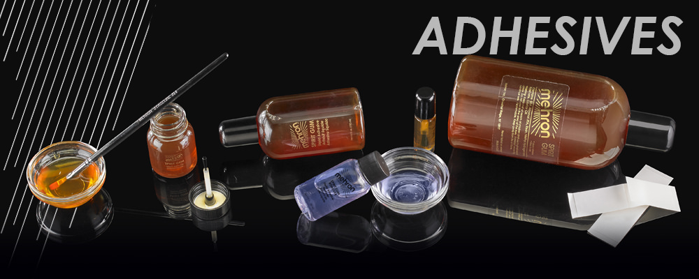 header-adhesives1.jpg