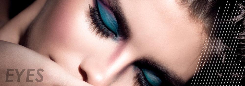 header-eyes2.jpg