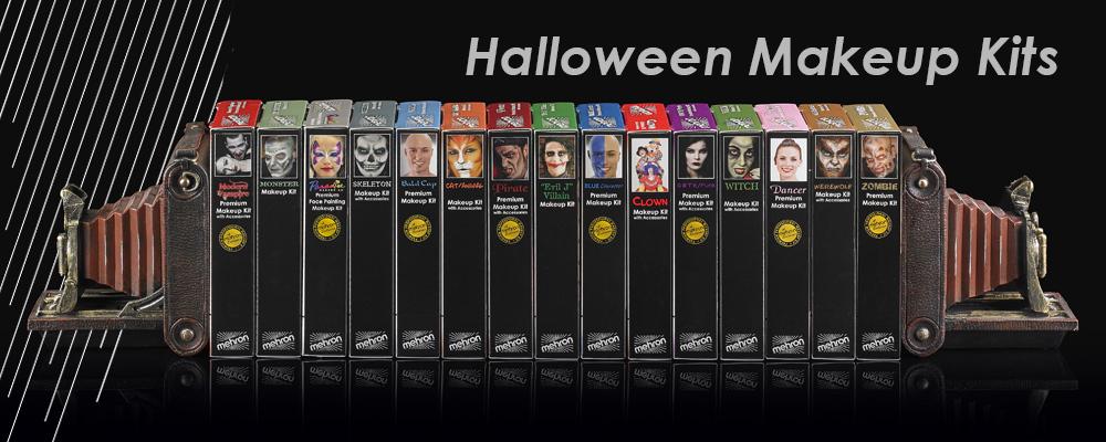 header-halloweenkits.jpg