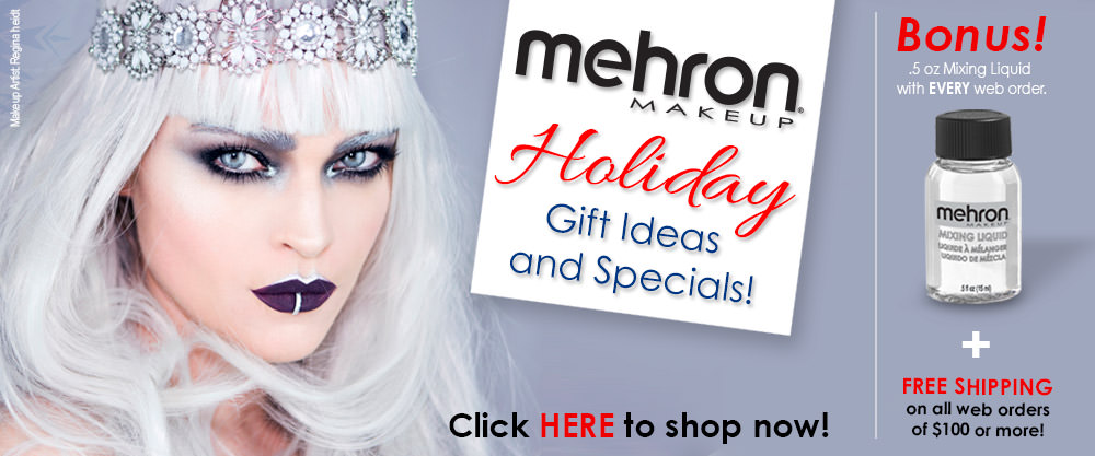 holiday-banner-04.jpg