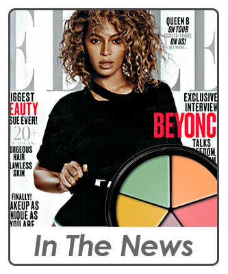 in-the-news-n1.jpg