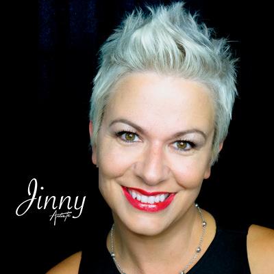 jinny-7-13-17-edit3.jpg