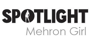 looktitle-spotlight.jpg