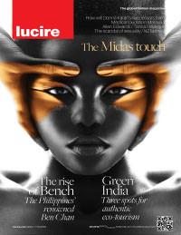 lucire-th.jpg