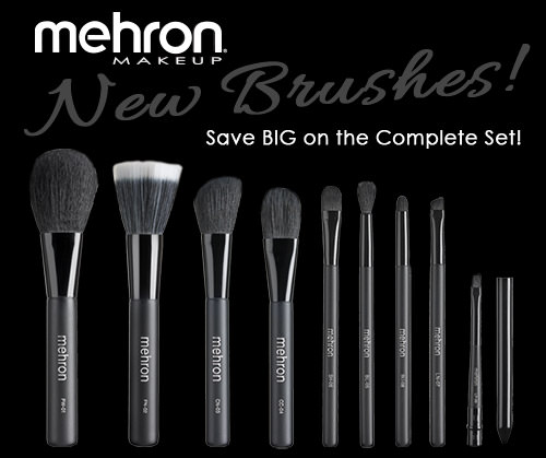 new-brushes.jpg
