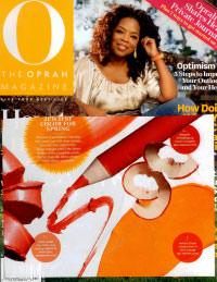 oprahmagazine-th.jpg