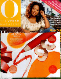 oprahmagazine-th.jpg