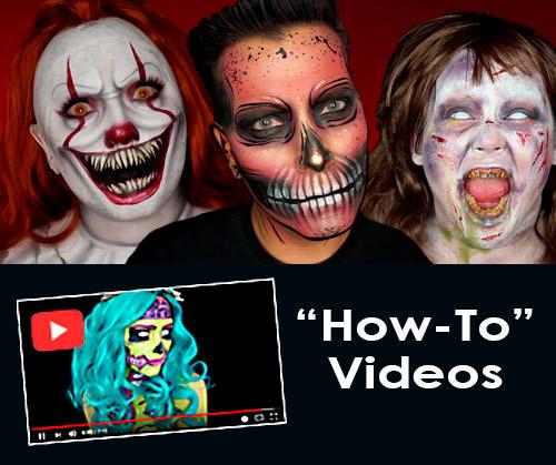 perform-how-to-videos-n.jpg