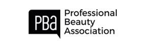 professionalbeuatyassoc-logo-300px.jpg