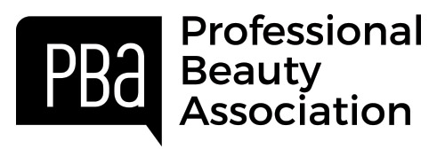 professionalbeuatyassoc-logo-500px.jpg