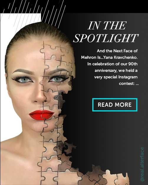 spotlight-performance.jpg