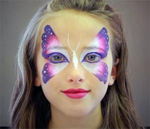 video-butterfly.jpg