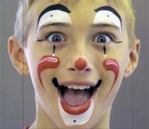 video-clown.jpg