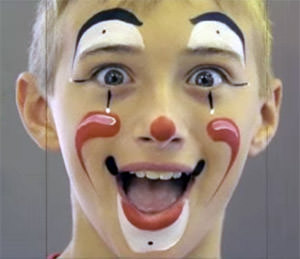 video-clown.jpg