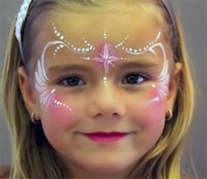 video-princess.jpg