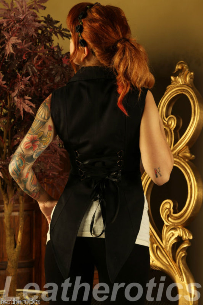 best online shop for steampunk clothing, UK's steampunk clothing suppliers, we offer high quality steampunk clothing.