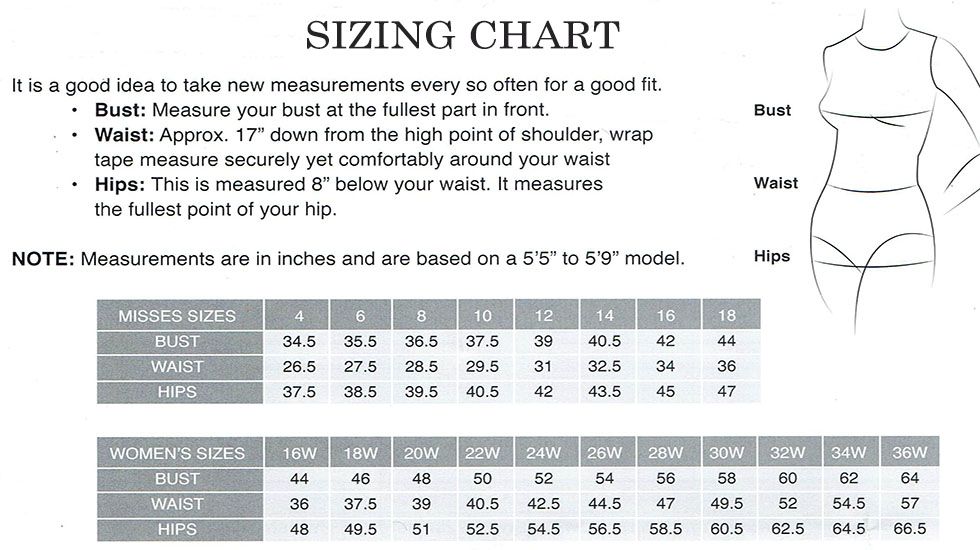 sizing-chart-final.jpg