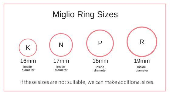 rings-sizer-image.jpg