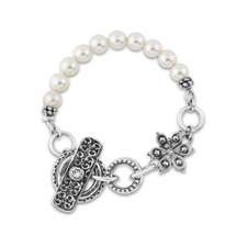 Florentine Bracelet (B1194)