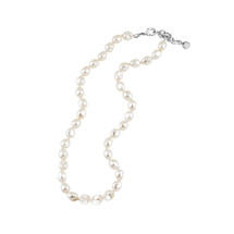 Astrid Necklace (N1851)