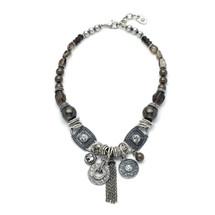 Element Necklace (N1141)