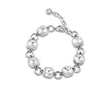 Tranquility Bracelet (B1447)