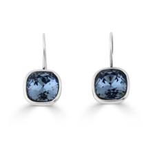 Santorini Drop Earrings (E4173)