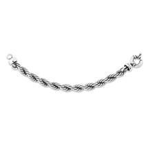 Unexpected Twist Bracelet (B1488)