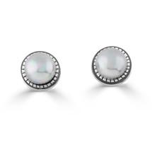 Paloma Stud Earrings (E4193)