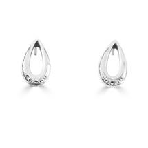 Lyra Drop Earrings (E4216)