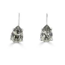 Katherin Drop Earrings (E4218)
