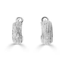 Piper Earrings (E4182)