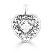 Love To Love Pendant (EN1603)