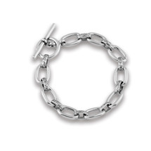 Contemporary Bracelet (B1326)