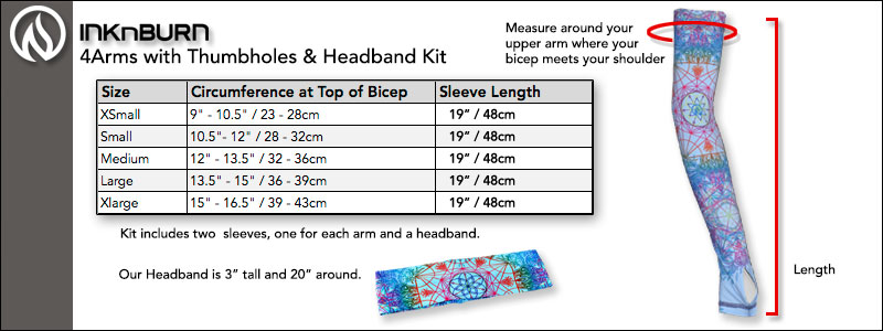 4arm-and-headband-kit-size-chart.jpg
